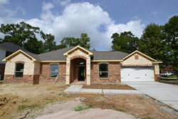 Photo of 16123 Broadwater Dr Street, Crosby, TX 77532 (MLS # 76272956)