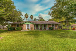 Photo of 621 Elsbeth Street, Channelview, TX 77530 (MLS # 76378171)