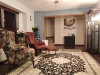 Photo of 2015 Point Clear Court, Missouri City, TX 77459 (MLS # 76417225)