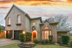 Photo of 7219 Hollow Field Lane, Cypress, TX 77433 (MLS # 76440438)