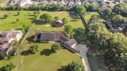 Photo of 26607 Willow Lane, Katy, TX 77494 (MLS # 76445280)