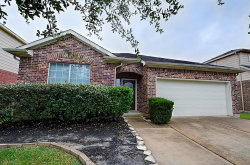 Photo of 13316 Hickory Springs Lane, Pearland, TX 77584 (MLS # 76465914)