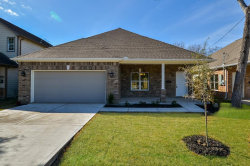Photo of 4539 Alvin st, Houston, TX 77051 (MLS # 76497108)