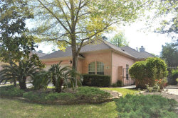 Photo of 46 N Manorcliff Place, The Woodlands, TX 77382 (MLS # 76516979)
