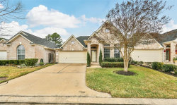 Photo of 15843 Collinsville Drive, Tomball, TX 77377 (MLS # 76529014)