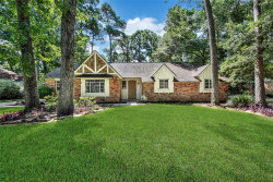 Photo of 6511 Cypress Point Drive, Houston, TX 77069 (MLS # 76576216)