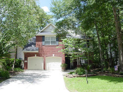 Photo of 89 N Apple Springs Circle, The Woodlands, TX 77382 (MLS # 76614301)