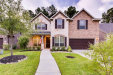 Photo of 5027 Hidden Mill Drive, Spring, TX 77389 (MLS # 76636943)