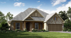 Photo of 1907 Bridge Gate Lane, Katy, TX 77494 (MLS # 76644230)