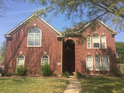 Photo of 51 Parsley Court, Lake Jackson, TX 77566 (MLS # 76668113)
