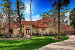Photo of 23 W Legacy Point Circle, The Woodlands, TX 77382 (MLS # 76760691)