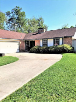 Photo of 403 Dogwood Street, Lake Jackson, TX 77566 (MLS # 76778867)