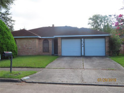Photo of 1346 Goswell Lane, Channelview, TX 77530 (MLS # 7682599)