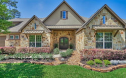 Photo of 7927 Wooded Way Drive, Spring, TX 77389 (MLS # 76847062)