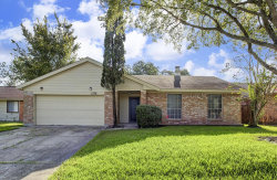 Photo of 1338 Pennygent Lane, Channelview, TX 77530 (MLS # 76857283)