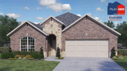 Photo of 3694 Hughes Court, Pearland, TX 77584 (MLS # 76875216)