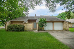 Photo of 17703 Craft Court, Crosby, TX 77532 (MLS # 76875892)
