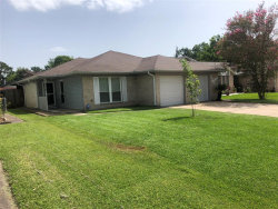 Photo of 1835 Chickadee Drive, League City, TX 77573 (MLS # 7693537)