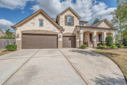 Photo of 1829 Lily Meadows Drive, Conroe, TX 77304 (MLS # 76936892)
