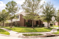 Photo of 8419 Roland Canyon Drive, Cypress, TX 77433 (MLS # 76970001)