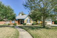 Photo of 205 Williamsburg Avenue, Clute, TX 77531 (MLS # 76982019)