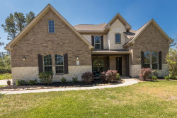 Photo of 17903 Country Fields, Magnolia, TX 77355 (MLS # 76991239)