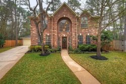 Photo of 14530 Dunsmore Place, Cypress, TX 77429 (MLS # 77002525)