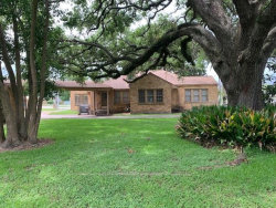 Photo of 409 S 17th Street, West Columbia, TX 77486 (MLS # 77008011)