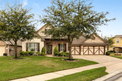 Photo of 9923 Double Bayou Court, Cypress, TX 77433 (MLS # 77014863)
