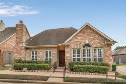 Photo of 2927 Rosefield Drive, Houston, TX 77080 (MLS # 77045500)