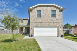 Photo of 29306 Legends Smith Lane, Spring, TX 77386 (MLS # 77066534)