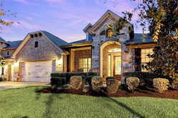Photo of 9622 Kirkstone Terrace Drive, Spring, TX 77379 (MLS # 77077215)