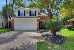Photo of 67 Thicket Grove Place, The Woodlands, TX 77385 (MLS # 7711558)