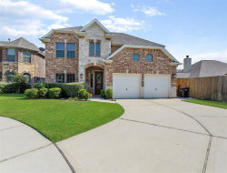 Photo of 21347 Bishops Mill Court, Kingwood, TX 77339 (MLS # 77129813)
