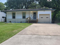 Photo of 216 Jasmine Street, Lake Jackson, TX 77566 (MLS # 77137209)