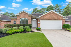 Photo of 14635 Rustic Fields Lane, Cypress, TX 77429 (MLS # 77139555)