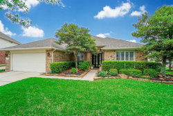 Photo of 11711 Saxon Place Court, Cypress, TX 77433 (MLS # 77161952)