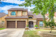 Photo of 12122 Mulholland Dr, Meadows Place, TX 77477 (MLS # 77227881)