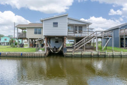 Photo of 228 Redfish Drive, Freeport, TX 77541 (MLS # 77265005)