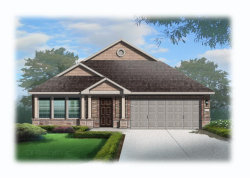 Photo of 10022 THICKET PARK LN, Humble, TX 77396 (MLS # 77269685)