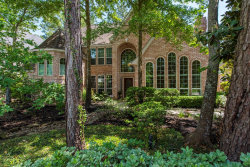 Photo of 19 Gentlewind Place, The Woodlands, TX 77381 (MLS # 77274993)