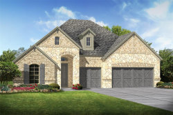 Photo of 8025 Serenity Drive, Pearland, TX 77581 (MLS # 77346540)
