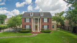 Photo of 4506 Bellaire Boulevard, Bellaire, TX 77401 (MLS # 7736791)