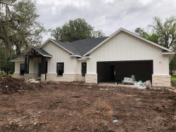 Photo of 232 W Twin Lakes Boulevard W, West Columbia, TX 77486 (MLS # 77394055)