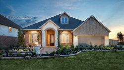 Photo of 1822 Evergreen Bay Lane, Katy, TX 77494 (MLS # 77466556)