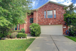 Photo of 11611 Spill Creek Drive, Pearland, TX 77584 (MLS # 77466897)