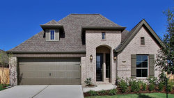 Photo of 9418 Mont Ellie Lane, Tomball, TX 77375 (MLS # 7747283)