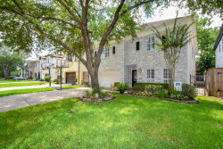 Photo of 4313 Jonathan Street, Bellaire, TX 77401 (MLS # 77498304)