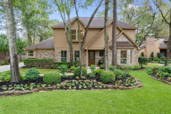 Photo of 4 Rosedale Brook Court, The Woodlands, TX 77381 (MLS # 77514020)