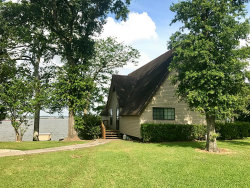 Photo of 1614 Park Drive, Channelview, TX 77530 (MLS # 7752618)